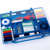 Sewing Box-a Various Type Sewing Box