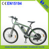Chinese Mountain Carbon Road Bicycle Bike