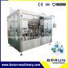 Plastic Bottle Liquid Water Packaging Machine