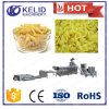 Industrial Price High Capacity Pasta Plant