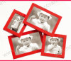 MDF Collage Photo Frame / MDF Frame Art