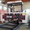 Mj3708 New Horizontal Hardwood Cutting Band Saw