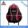 Wholesale Daily Bag Travel Sports College Student Backpack
