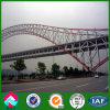 Light Steel Structure Bridge Construction and Design (XGZ-SSB099)