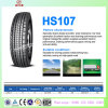 Hot Sale R20 and R22.5 Radial Truck Tyre