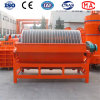 Large Capacity Iron Ore Dry and Wet Magnetic Separator Price