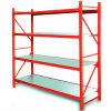 Cheap Heavy Duty Metal Pallet Racking Warehouse Steel Storage Rack
