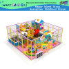 Amusement Indoor Playground Castle (H13-0927)