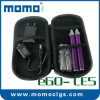 Lowest Price High Quality EGO-T CE5 Electronic Cigarette with Wholesale Price EGO-CE5