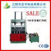 Non-Metal Baler for Cotton, Wool (Y82-630)