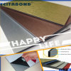 Interior and Exterior Wall Decorative Neitabond ACP Sheet