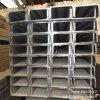 U Proflie Channel for Hot Rolled Steel Frame (UNP UPE)