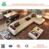 Fabric Sofa Bed Sofa Sleeper Home Furniture Shiyi Living Room Furniture
