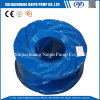 Dg4137 Sand Slurry Pump Part A05 Impeller