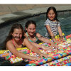Swimmg Pool Noodles/Swim Floating Pool/Swimming Foam Water Noodles