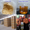 100mg/Ml Steroid Injectable Tren Ace Trenbolone Acetate Finaplix-H for Muscle Building