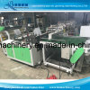 Thicker Plastic Bag Making Machine