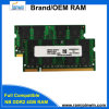 Escrow Paypal Accepted 4GB RAM DDR2