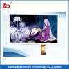 7 Inch TFT LCD Module 1024*600 RGB 40pin 300CD/M2 Option Touch Screen