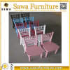 Wholesale Wooden Wedding Bamboo Chiavari Chair