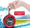 waterproof portable mobile phone wireless bluetooth speaker