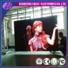 P3.91 Indoor LED Video Screen RGB Portable LED Video Wall