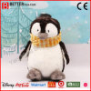 Promotion Gift Plush Animal Stuffed Toy Penguin for Kids