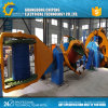 Copper Wire Cable Production Line