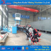 Manufacturing Supplying Cutter Suction Dredger Price