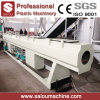 UPVC CPVC Water&Drainage&Electric Conduit Tube Manufacturing Extruding Machine