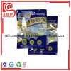 Cooked Noodles Vacuum Packaging Plastic Bag