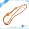Rope Cion Key Cord Lanyard for Promotion