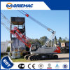 50 Ton Crawler Crane Price Zoomlion Zcc550 with High Quality