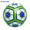 Wearproof Machine-Stitched Number 5 4 Soccer Ball