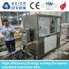 20-63mm PE Dual Pipe Making Machine, Ce, UL, CSA Certification