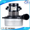 Vacuum Cleaner Motor / Wet and Dry Vacuum Cleaner Motor