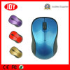 3D Optical Wired USB Mouse 1200dpi