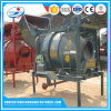 China Manufacturer Selling Jzc Series Small Portable Concrete Mixer