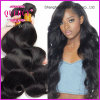 Aaaaaaaa Grade Hair Factory Quality Guaranteed 100% Human Virgin Remy Body Wave Human Hair