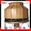 Round Type Cooling Tower (NRT-15)
