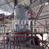 Processional New Technology Quartz Stone Silica Sand Making Machine Vertical Shaft Impact Crusher