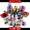 RFID Poker Chip Set (760PCS) (YM-RFID001)