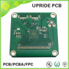 Double Layer PCB Circuit Board Manufacturing