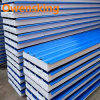 Building Material Stainless Steel Composite Panel Color Coated Stainless Steel Sheet