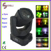 LED 4 Eyes Super Beam Moving Head Light with Ce & RoHS (HL-100BM)