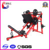Deluxe 45 Degree Kicking machine sport Equipment, commercial Fitness Equipment, sport Goods, Fitness machine (LK-9030A)
