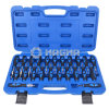 23 PCS Terminal Release Tool Kit (MG50945)