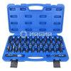 23 PCS Terminal Release Tool Kit (MG50945)