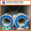 Galvanized Steel Coil-Dx51d