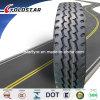 Westlake Quality Tyre 12.00r24, 8.25r20